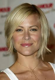 Swing Bob Hair Style images of inverted long bob hairstyles long swing bob haircuts 3902 by stevesalt.us