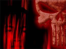 wallpapers for punisher skull wallpaper hd