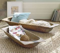 Dough Bowl Decorating Ideas 60 Awesome Ideas To Use Dough Bowls In Home Décor DigsDigs 21