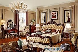 light wooden bedroom furnitures modern light. Bedroom Design Modern Solid Oak Furniture Twin Bed Sets Light Color Real Wood Wooden Furnitures