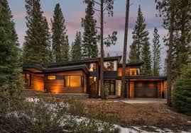 prefab homes designs. a new twist on prefab home design homes designs