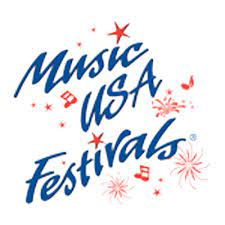 Thank you again to everyone who supported us and to all the amazing bands who blessed our stage! Music Usa Festivals Musicusafest Twitter