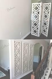 elegant wall art ideas for living room ideas framed wall art for hobby lobby