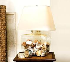 fillable glass lamps inspiration glass lamps fillable glass lamp base