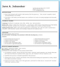 Sample Java Resume Best Sr Java Developer Resume Software Developer Resumes Best Java