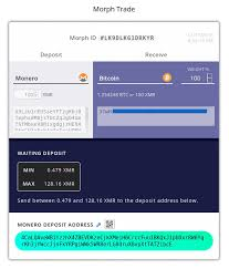 You should then see a box on the right side where you can choose the coins for your trade: How To Buy Bitcoins Anonymously Without Id Guide The Most Private Way In 2021 Agoradesk