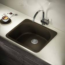 d shaped sink d shaped kitchen sink best dark amp moody kitchen features images on odd