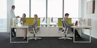 office furniture designer jobs. cube_s spine layout office furniture designer jobs