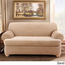 Furniture Jcpenney Sofas Sears Loveseats