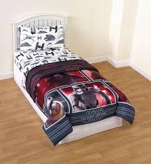 star wars duvet cover nz