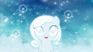 Image result for snowdrop mlp