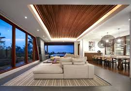 wooden ceiling design for living room interior plaster of false ceiling design ideas for living room