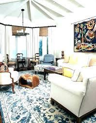 navy blue and white rug blue rug living room navy blue rug living room large and