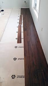 how much is laminate flooring amazing for basements with 0