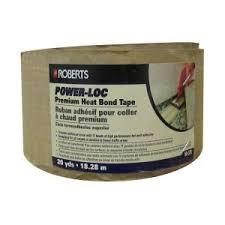 carpet joining tape. premium heat bond carpet seaming tape roll joining