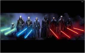 Star Wars Wallpaper Ipad Pro ...