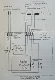 motorcycle starter motor wiring diagram images wiring diagram wiring diagram also 495322d1263921374 lathe motor help