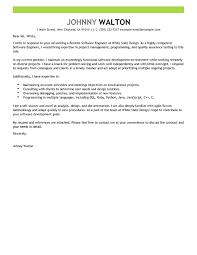 Engineering Resume Cover Letter SamplesFirst Restore Instance With          Engineering Cover Letter Examples Resume Network Regarding    Marvelous  Sample For Job