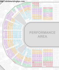 Save Mart Seating Chart Fresno Ca Carrier Dome Concert Seating Chart Carrier Dome Events And