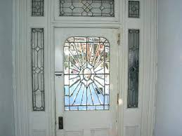 replace glass panels in front door front doors with glass panels magnificent front doors glass panels