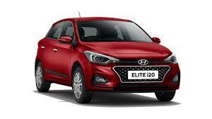 Car Trade Value Chart Hyundai Elite I20 Price In India Specs Review Pics