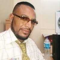 Albert Howes - Retail Procurement - SPAR Zimbabwe   LinkedIn