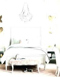 blush room decor gray and blush bedroom blush bedroom blush bedroom white and pink bedroom ideas