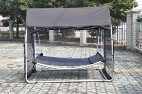 Hammock swing bed with mosquito net hammock with canopy portable hammock