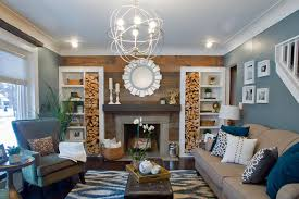 Living Room Accent Wall Paint Decoration Paint And Accent Wall Ideas To Transform Your Room