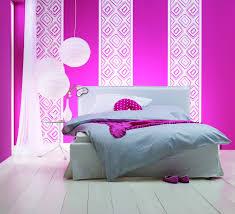 Exklusive Wandgestaltung Schlafzimmer Designbad Ingo Dierich