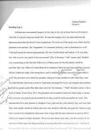 write a literary response essay that related posts to literary response essay sample paper