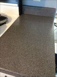 Kitchen:Affordable Countertop Options Kitchen Countertop Ideas Simple  Kitchen Images With Granite Stunning Kitchen Countertop