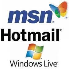 Msn ホット メール
