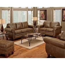 Wayfair Living Room Furniture American Furniture Classics Sedona 4 Piece Living Room Set