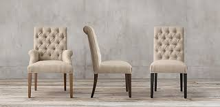 browse our selection of dining room chairs leather chairs stools more at restoration hardware