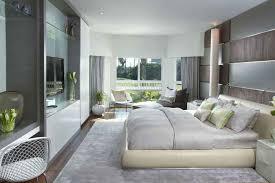 Дизайн проект трехкомнатной квартиры диплом заключение Дизайн Экспо Карнизы икеа в интерьере и вызов дизайнера интерьера на дом цена
