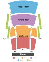 Wicked Tickets Fri Jan 17 2020 7 30 Pm At Robinson Center