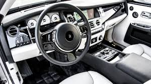 rolls royce phantom 2015 black. widescreen h likegrasscom hd for rolls royce internal wallpaper 1080p iphone ghost series ii review phantom 2015 black