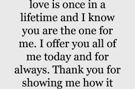Romantic Love Quotes For Boyfriend New Love To Boyfriend Quotes 488K Pictures 488K Pictures [Full HQ Wallpaper]
