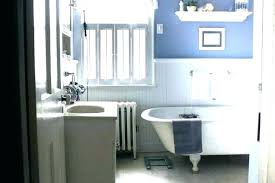 best way to clean walls before painting how to clean painted bathroom walls how to clean
