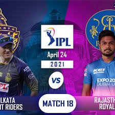 Kolkata knight riders have the option of promoting sunil narine up the order to replace an inconsistent shubman gill but ajit agarkar is not in favour of the move just yet. Wmrdrmolb7suwm