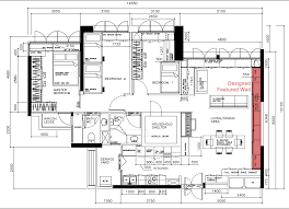 office furniture layout tool. Latest Furniture Home Layout With Program. Office Tool