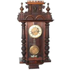 oak wall clocks wooden wall clock antique wooden wall clock wooden kitchen wall clock wooden wall