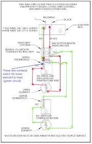 intertherm eeb h wiring diagram intertherm wiring diagram intertherm e3eb 015h wiring auto wiring diagram on intertherm e3eb 015h wiring diagram