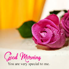 good morning facebook dp free
