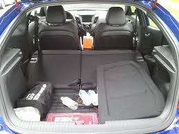 hyundai veloster interior trunk. veloster turbo first impressions canadian ultimate package auto marathon bluewp_000103 hyundai interior trunk