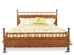 Mathis Brothers Bedroom Furniture Ashley Langlor Bed Mathis Brothers Furniture Frame Msexta