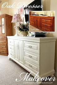 redoing furniture ideas. Repainting Bedroom Furniture Ideas Refinish Amazing On In Best Diy Painting Redoing .