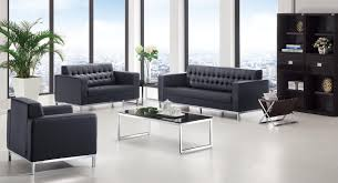office reception area design. Interior Minimalist Office Reception Area Design Ideas Full Size