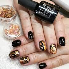 Nailsmariamprague Pictures Videos Similar To Cndshellac